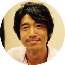 mihiroプロフィール丸
